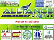 AIM GLOBAL TURNING ORDINARY PEOPLE TO EXTRA ORDINARY MILLIONAIRES