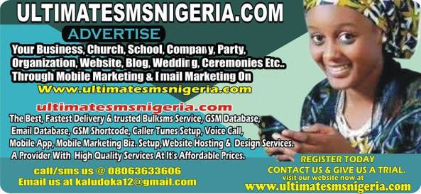 ultimate-sms-nigeria-ad-banner